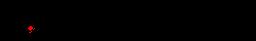 CROWN AT FOUR Logo